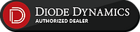 DD_Authorized_Delaer_Logo.png
