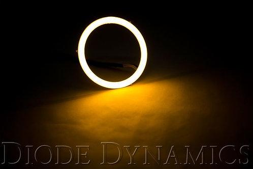 Halos: Diode Dynamics HD (Amber)
