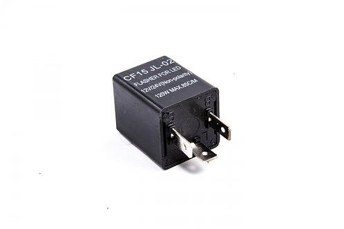CF15 (CF13/CF14/EP34/EP35) LED Turn Signal Flasher Diode Dynamics