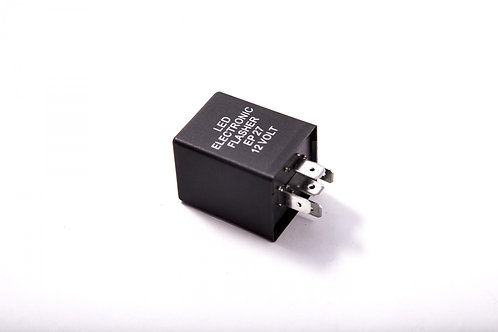 EP27 LED Turn Signal Flasher Diode Dynamics