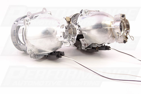 OE Ballast Adapters