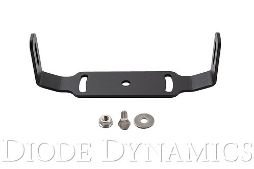 Stage Series 6 Inch U Bracket Single Diode Dynamics