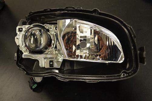Subaru WRX (15-16): Mini D2S Bracket Kit