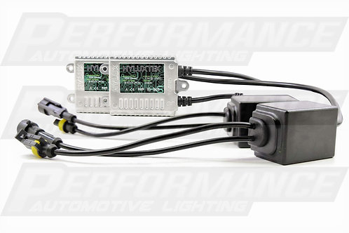 AMP: Hylux 2A88 Canbus