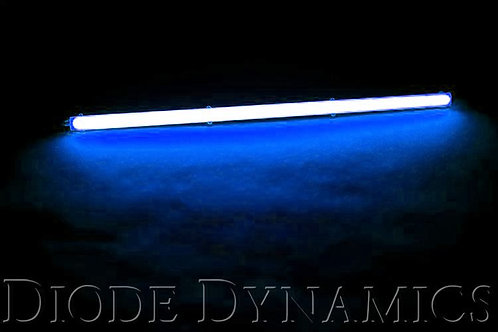 Strips: Diode Dynamics HD (Blue; Single)