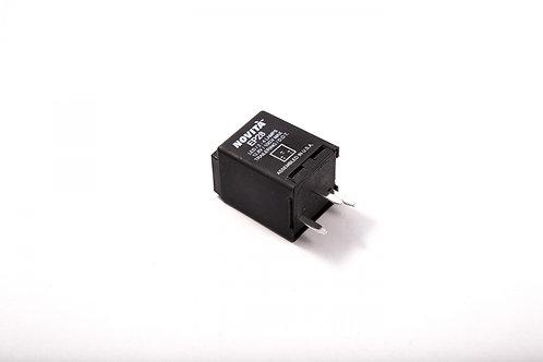 EP28 LED Turn Signal Flasher Diode Dynamics