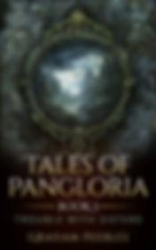 Gslider_Tales of Pangloria3.jpg