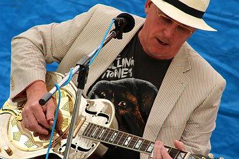 Graham Exmoor Blues Festival 2.jpg