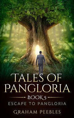 Gslider_Tales of Pangloria5.jpg