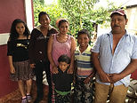 Jose Luis & Family.JPG