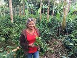 Pictures - Maria Velasquez (3).JPG