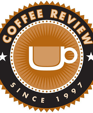 coffee review logo.jpg