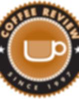 coffee review logo.jpg