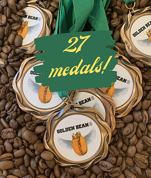 Golden Bean 2019 Medals!.png