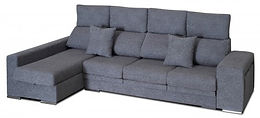Limpieza sofa chaise longue.jpg