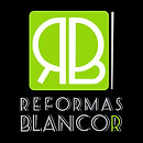 REFORMAS BLANCOR.jpg