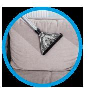 boton sofas.png