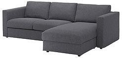 vimle-sofa-3-plazas-chaiselongue-gunnare