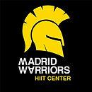 MADRID WARRIOS.jpg