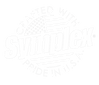 Logo Symplex blanco.png