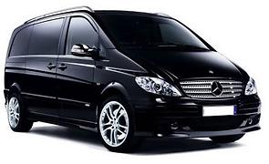 Mercedes-Viano-Noire-e1437134490892.png