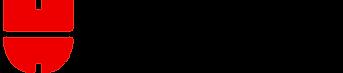 Wurth_logo_logotype.png