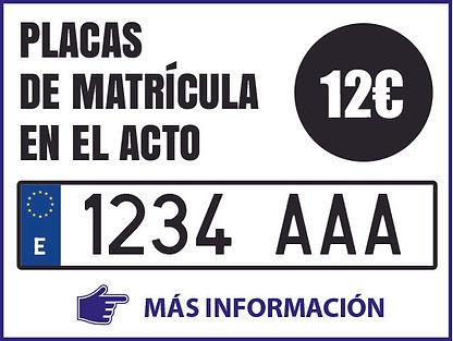 PLACAS DE MATRICULA.jpg