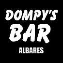 DOMPYS BAR.jpg