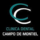 CLINICA DENTAL CAMPO DE MONTIEL.jpg