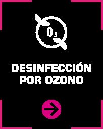 Enlace desinfección por ozono.png