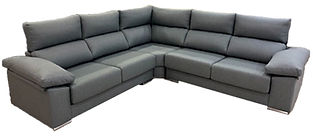 sofas-en-tienda-volteada-1.jpg