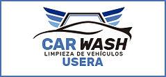 carwash usera.jpg