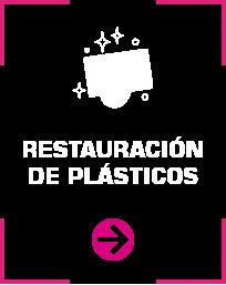 Enlace restauracion de plásticos.png