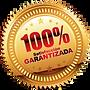 sello-garantia-4.png