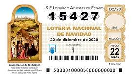 loteria navidad.jpg