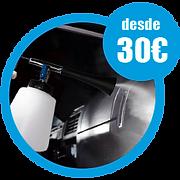 boton limpieza wash pro.png