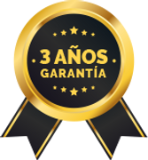 3 AÑOS GARANTIA.png