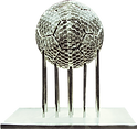 premio fifa.png