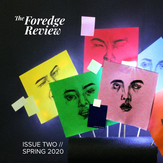 ISSUE2 FACE TO FACE cover.jpeg