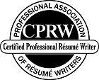 CPRW-logo.jpg