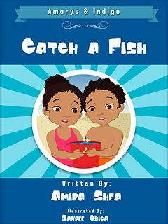 Catch a fish cover_resized.jpg