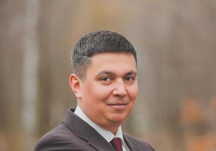 Яцуненко Сергей турбизнес