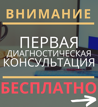 АНДРЕЙ ПАРАБЕЛЛУМ.png