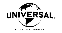176-1768166_universal-studios-png-logo-u