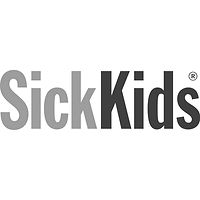 sick kids_edited.jpg