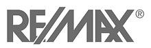 311-3112110_remax-logo-vector-clipart_ed