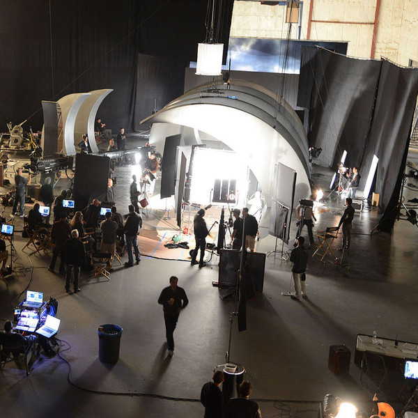 commercial-video-shoot-set-security-new-
