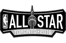 Aall-Star-2016_edited.jpg
