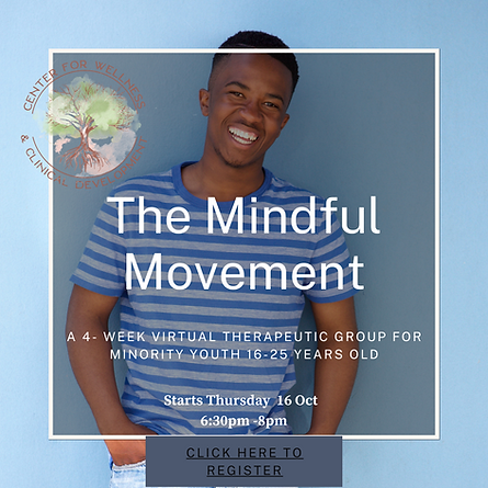 The Mindful Movement 2.png