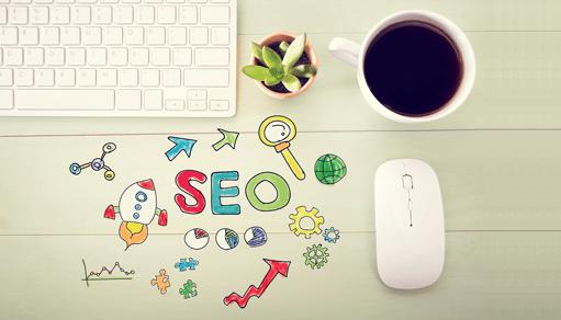 5 Trucos De SEO Para Posicionar Tu Página Web En Buscadores